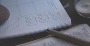 Rachat de crédit sur 20 ans (240 mois) : conseils et solutions