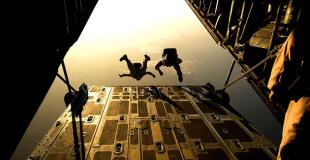 Rachat de crédit pour militaire : quelles sont les spécificités ?