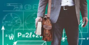 Rachat de crédits pour enseignant de l'Education nationale