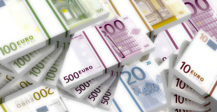Rachat de crédit de 200 000 € : comparateur, conseils et solutions
