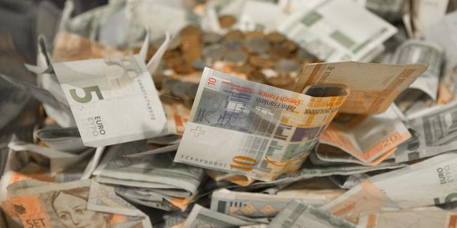 Crédit consommation : quel est le meilleur taux que l'on puisse trouver ?