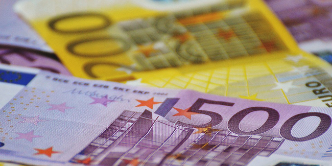 Un crédit conso pour financer un apport de prêt immo : est-ce possible ?