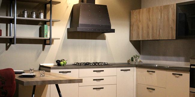 Crédit travaux pour refaire une cuisine : comparateur meilleur taux