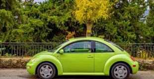 Acheter une voiture grâce au crédit ballon : explications