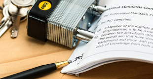 Les garanties demandées pour un rachat de crédit : la liste