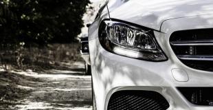 Un leasing auto peut-il faire l'objet d'un rachat de crédit ?