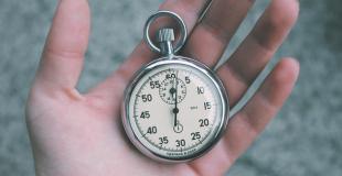 Sur quelle durée peut-on étaler son rachat de crédit ?