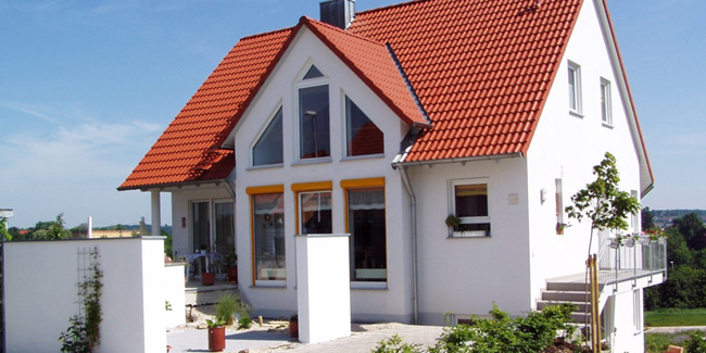 Le nantissement pour garantir son prêt immobilier : explications !