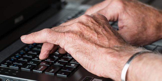 Rachat de crédit pour senior et retraité : quelles particularités ?