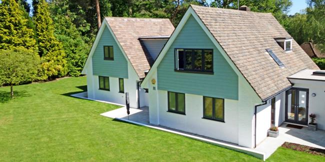 Caution de prêt immobilier : comment fonctionne le cautionnement ?