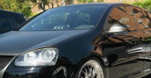 Trouver un crédit auto en urgence pour acheter une voiture d'occasion