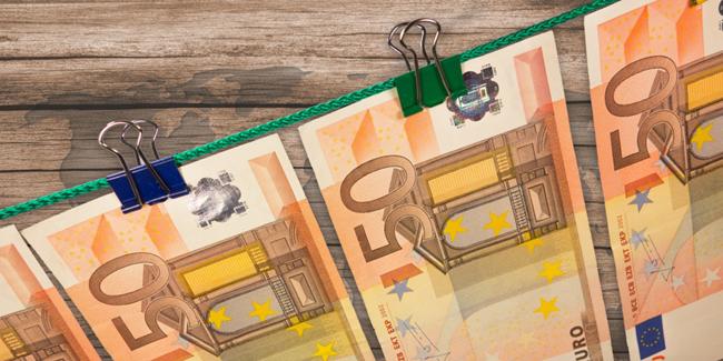 Peut-on faire un rachat de crédit partiel ?