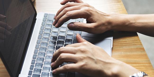 Comment obtenir un rachat de crédit sans conditions ?