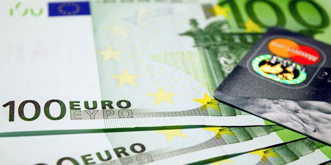 Consolidation de crédit : comment ça fonctionne ?