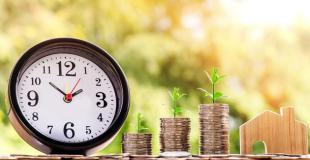 Combien de temps faut-il pour obtenir un prêt immobilier ?
