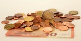 Comment éviter le découvert bancaire ?