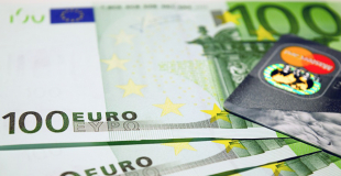 Obtenir un rachat de crédit sans cession sur salaire : explications