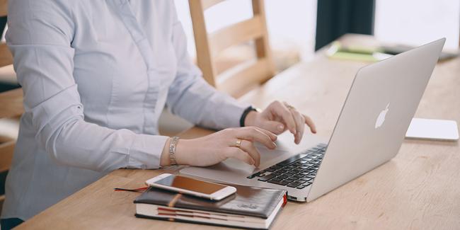 Peut-on faire un rachat de crédit sur une banque en ligne ?