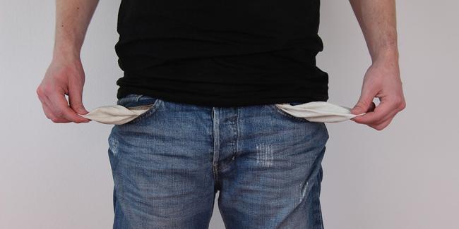 Combien je peux emprunter sans apport pour une maison ou un appartement ?