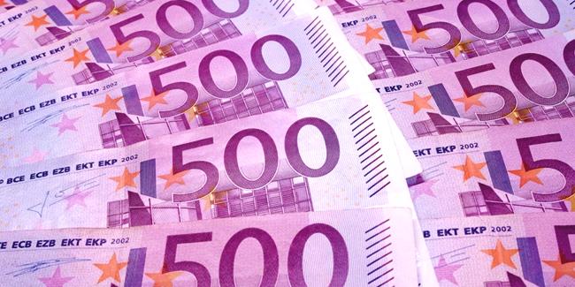 Prêt immobilier avec un apport de 20 000 euros : avantages et simulateur