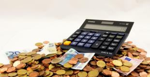 Combien de rachat de crédit peut-on réaliser ?