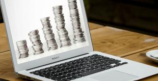 Comment estimer le montant d'un prêt immobilier ?