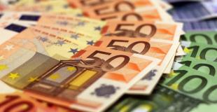 De quels justificatifs a-t-on besoin pour un rachat de crédit ?