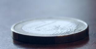 Comment effectuer un remboursement anticipé d'un crédit ?