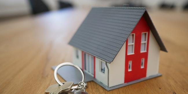 Prêt immobilier en union libre : conseils et procédure