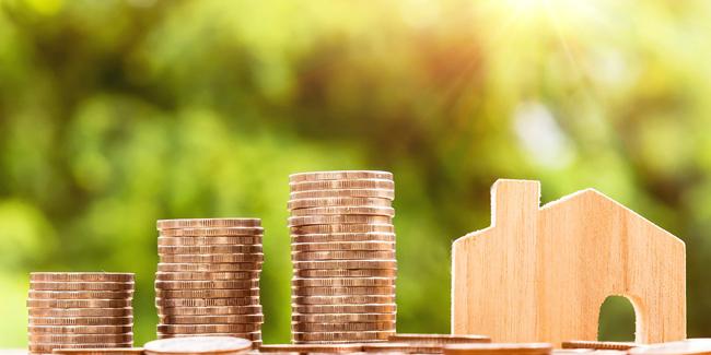 Obtenir un prêt immobilier avec une caution