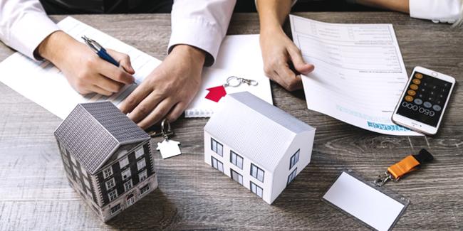 Crédit immobilier avec 2 CDI : acceptation garantie ?