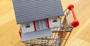 Comment comparer les prêts immobiliers ?