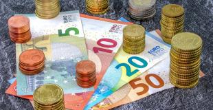Comment obtenir le meilleur taux avec un rachat de crédit ?