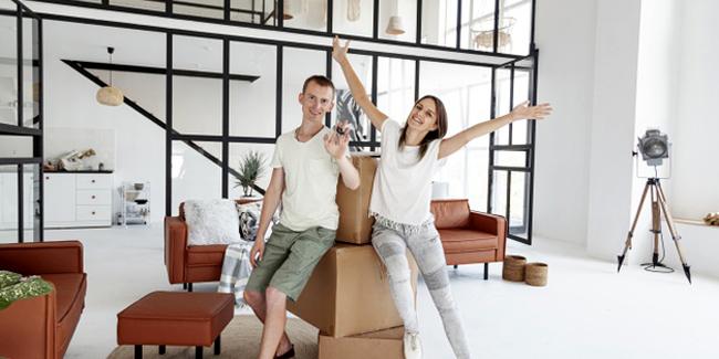 Obtenir un prêt immobilier de 400 000 euros : méthode et comparateur de taux
