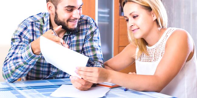 Un rachat de crédit avec un compte joint : comment ça marche ?