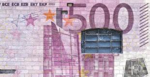 Prêt immobilier avec un apport de 50 000 € : avantages et simulation