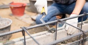 Prêt immobilier insuffisant pour terminer la construction : quelles solutions ?