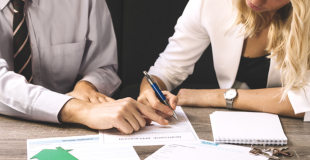 Peut-on préserver un crédit lors d'un rachat de prêt ?
