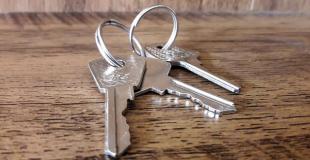 Peut-on obtenir un crédit immobilier sans courtier ?