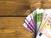 Quels montants minimum et maximum restant à rembourser pour un rachat de crédit ?