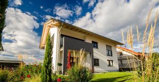 Quelles spécificités sur le crédit immobilier pour une construction de maison neuve ?