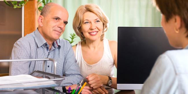 Doit-on passer devant le notaire pour un rachat de crédit ?