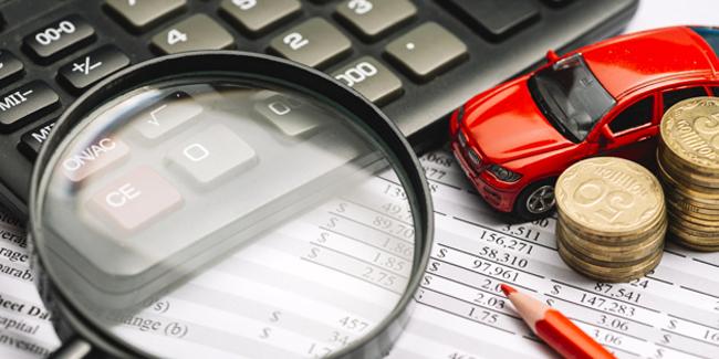 Crédit auto à taux zéro : est-ce possible ?