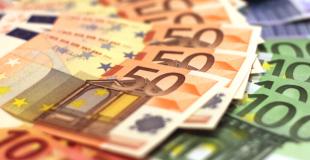 Emprunter 20 000 euros, quel est le meilleur taux de crédit ?