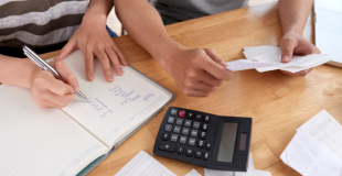 Peut-on obtenir un prêt pour rembourser une dette ?