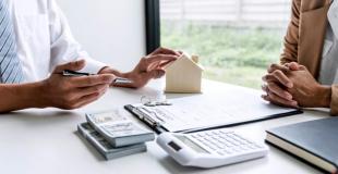 Crédit immobilier sur 25 ans ou 300 mois : quel est le meilleur taux ?