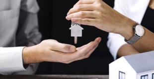 Quelles sont les dates clés d'un crédit immobilier (réflexion, rétractation, validité, etc) ?