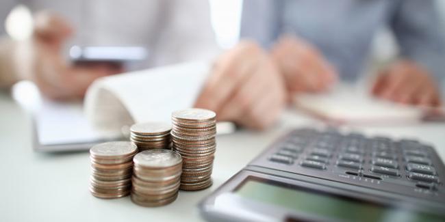 Peut-on faire un deuxième ou troisième rachat de crédit ?