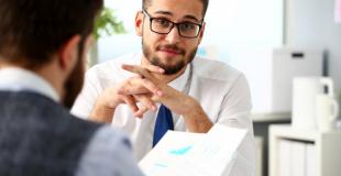 Découvert bancaire avec un rachat de crédit : explications