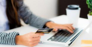 Comment rembourser un crédit renouvelable par anticipation ?
